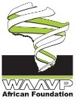 WAAVP African Foundation